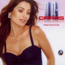 Cd - Duas Caras: Internacional