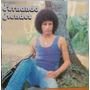Fernando Mendes - Menina Do Suburbio - 1977 (lp Zerado)