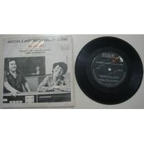 Disco Compacto Simples - Miucha E Antonio Carlos Jobim 1977