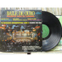 Banda Rio Baile Ouro Carnaval Lp 1972 Disco Duplo Guarani