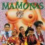Mamonas Assassinas (cd Novo E Lacrado)