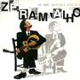 Cd Ze Ramalho - 20 Anos Antol.ac./ 2 Cd