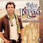 Salve Jorge - Internacional - Trilha Sonora Da Novela