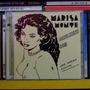 Marisa Monte - Barulhinho Bom - Duplo Lacrado Cd