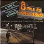 Cd 8 Mile Rua Das Ilusões Trilha Sonora Eminem