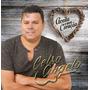 Cd Celso Angelo - Aceite O Meu Coração