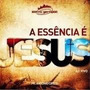 Cd Padre Antonio Cirilo A Essencia E Jesus
