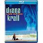 Blu-ray Diana Krall - Live In Rio Produto Lacrado