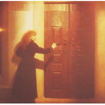 Cd Lacrado Loreena Mckennitt The Visit 1991