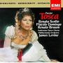 Cd / Puccini = Tosca (opera) Renata Scotto, Placido Domingo
