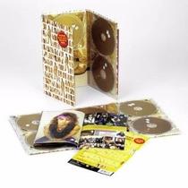 Bon Jovi - 100,000,000 Fans Can