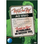 Paralamas Do Sucesso -ao Vivo Rock In Rio 1985 Dvd Raro Novo