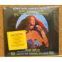 Cd Janis Joplin Live At The Carousel Ballroom