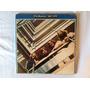 Disco Duplo Beatles 1967-1970 (28 Faixas, 2 Encartes Letras)
