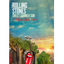 Dvd The Rolling Stones - Sweet Summer Sun / Hyde Pa (984805)