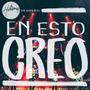 Cd Hillsong En Espanol - En Esto Creo [lançamento]