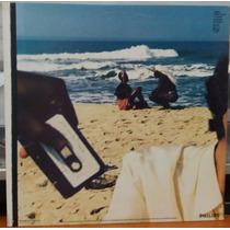 Caetano Veloso - Caetano - 1987 (lp Capa Dupla)