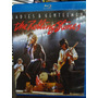 Blu-ray -ladies & Gentlemen The Rolling Stones