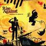 Rise Against Appeal To Reason (cd Novo E Lacrado Usa)