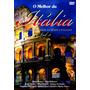 Dvd Melhor Itália Vol. 2 = 30 Sucessos Da Musica Italiana!