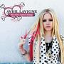 Avril Lavigne The Best Damn Thing - Cd