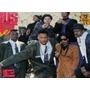 Clique Aqui Rarovicious Beat Posse - Give The People Wha 12