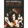 Led Zepellin - Live At Earls Court 1975