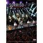 Dvd Sorriso Maroto - Ao Vivo No Recife (972910)