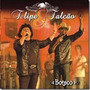 Cd Felipe E Falcao - Boteco - Frete Gratis - Lacrado