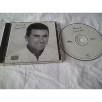 Cd - Amado Batista - Sertanejo