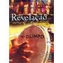 Grupo Revelação Ao Vivo No Olímpio Dvd Lacrado Original