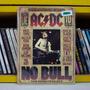 Ac Dc Live No Bull The Directors Cut Dvd Show Clip Doc