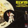 Cd Elvis Presley Aloha From Hawaii Via Satellite (1973) Novo
