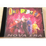 Banda Art Popular Album Nova Era Fotos Originais, Novinho
