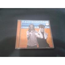 Kaleidoscópio - Tem Que Valer