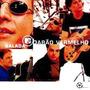 Cd + Dvd - Barão Vermelho - Balada Mtv - Lacrado