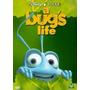 Dvd A Bug