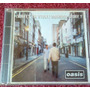 Cd Oasis - What