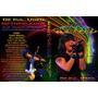 Over The Rainbow - Live 2009 - De Pul Uden - Netherlands