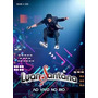 Dvd+cd Luan Santana - Ao Vivo No Rio Digipack- Lacrado