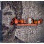 Cd James Blunt - All The Lost Souls- Deluxe Edition- Novo***