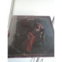 Lp - Janis Joplin - Pearl - Importado
