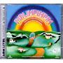 Pirlimpimpim - Trilha Sonora Original 1982 Cd Lacrado