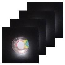 Coleção Com 12, Reggae, Maxi Single, Vinil