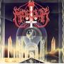 Marduk - Dark Endless (versão Do 1 Álbum Com 6 Bônus)