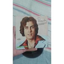 Compacto Ricardo - Olha Nos Meus Olhos (1977)