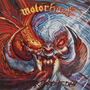 Cd Motorhead - Another Perfect Day (lacrado) Cd Duplo Deluxe