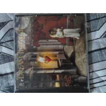 Cd - Dream Theater - Images And Words - Importado