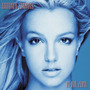 Cd Lacrado Britney Spears In The Zone 2003