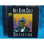 Nat King Cole - Collection - Cd Nacional